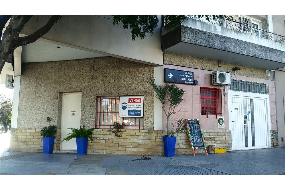 P H en Venta en Villa Pueyrredon Capital Federal