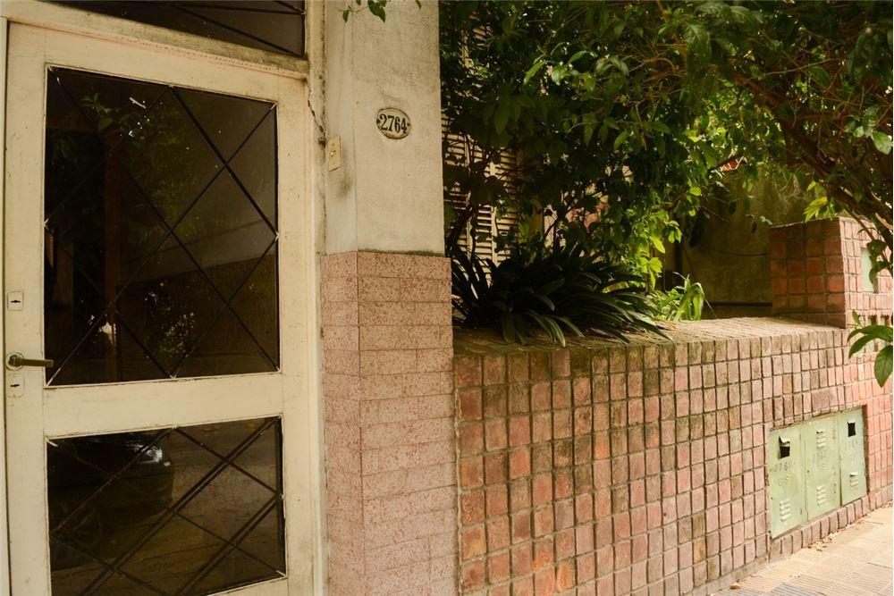 P H en Venta en Villa del Parque Capital Federal