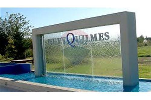 Casa en Venta en Quilmes G.B.A. Zona Sur