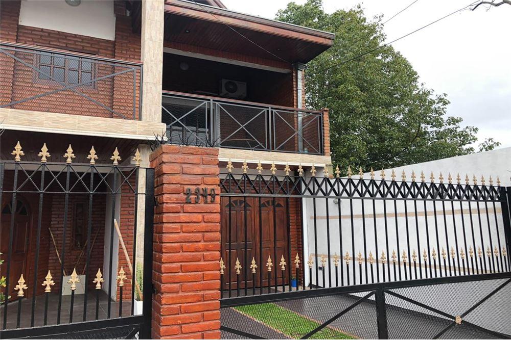 Casa en Venta en Berazategui G.B.A. Zona Sur