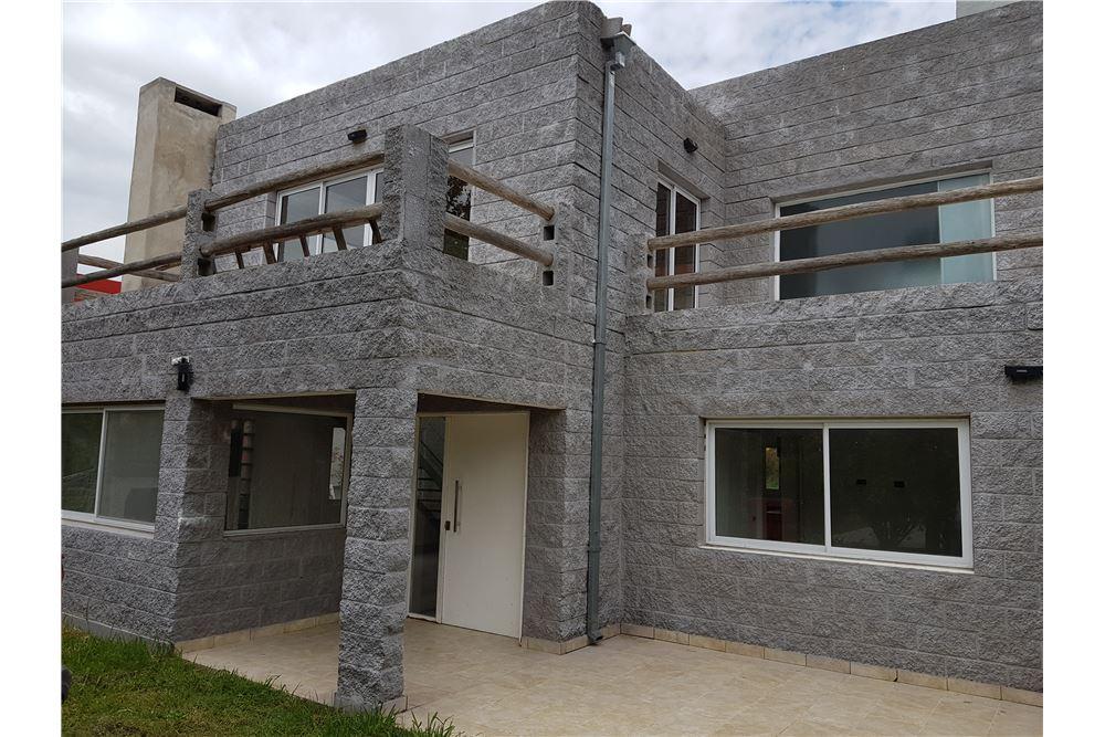 Casa en Venta en Campana G.B.A. Zona Norte