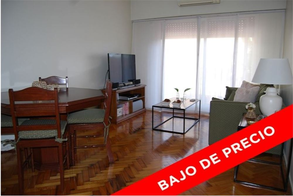 Departamento en Venta en Vicente Lopez G.B.A. Zona Norte