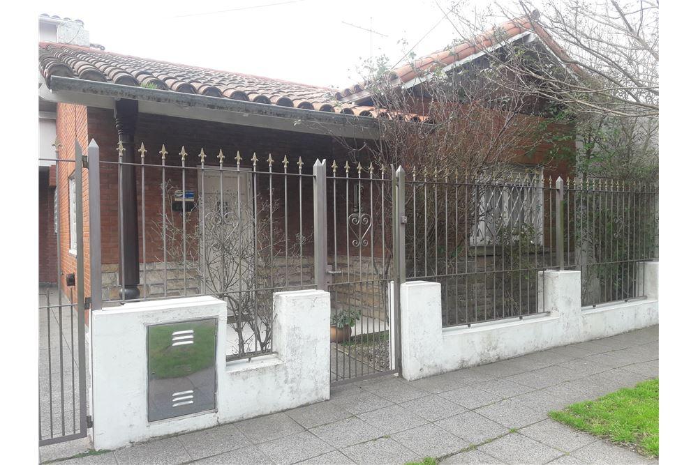 Casa en Alquiler en Mar del Plata Buenos Aires Interior