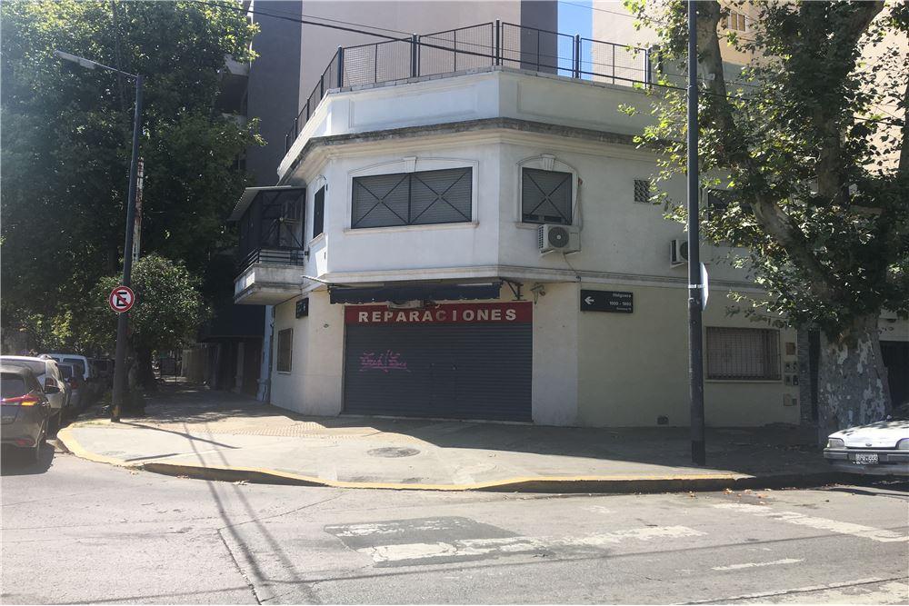 Local Comercial en Venta en Villa Santa Rita Capital Federal