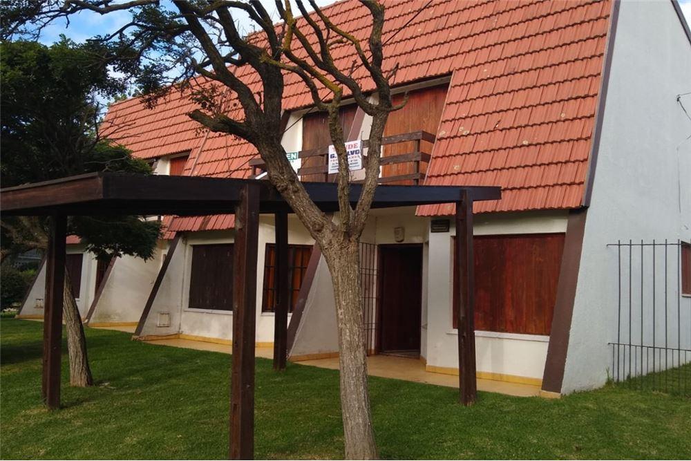 Departamento en Venta en Villa Gesell Buenos Aires Interior