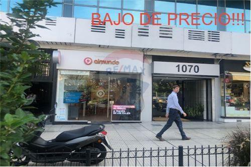 Local Comercial en Venta en Retiro Capital Federal