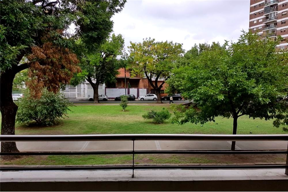 Departamento en Venta en Saavedra Capital Federal