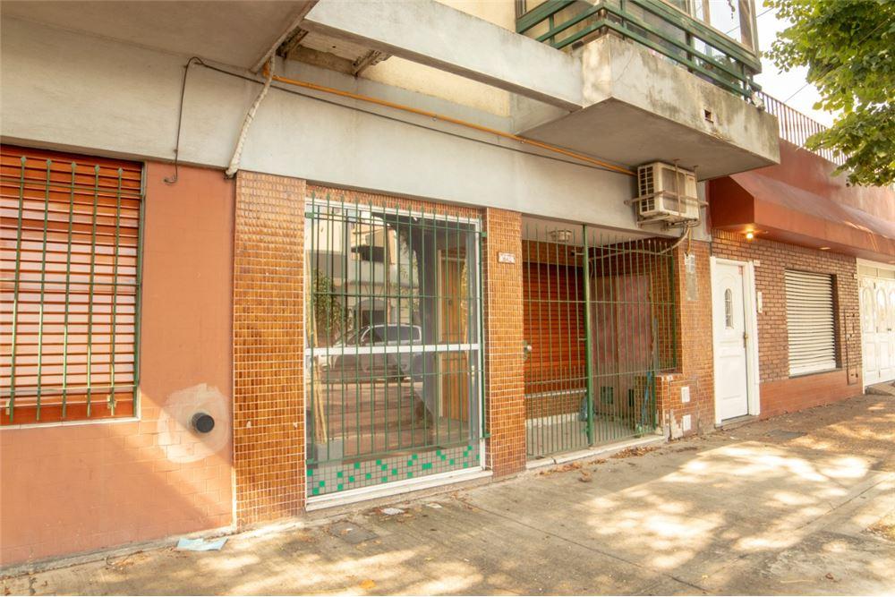 Departamento en Venta en Mataderos Capital Federal