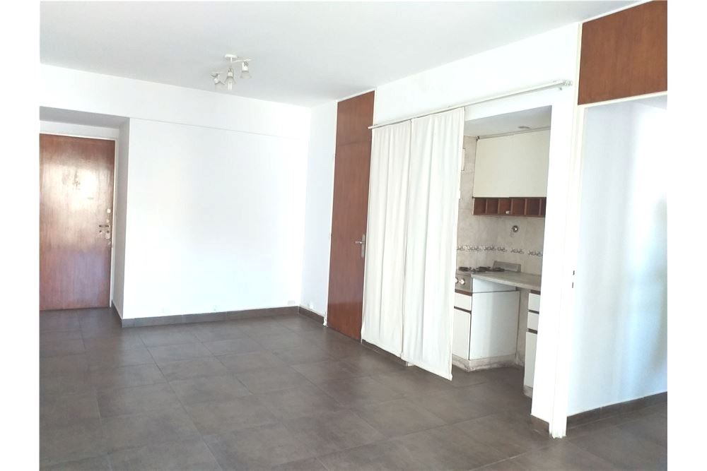 Departamento en Venta en Retiro Capital Federal