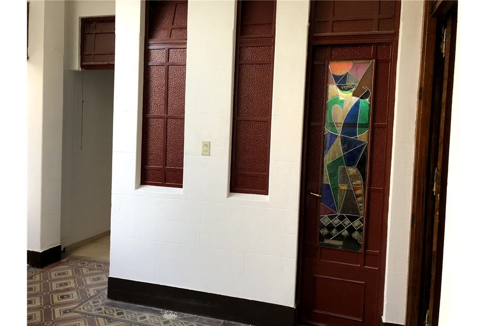 Departamento en Alquiler en La Boca Capital Federal