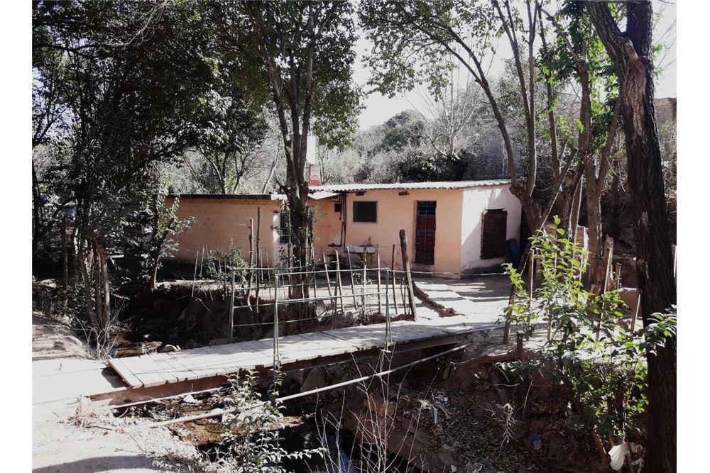 Casa en Venta en Punilla Cordoba