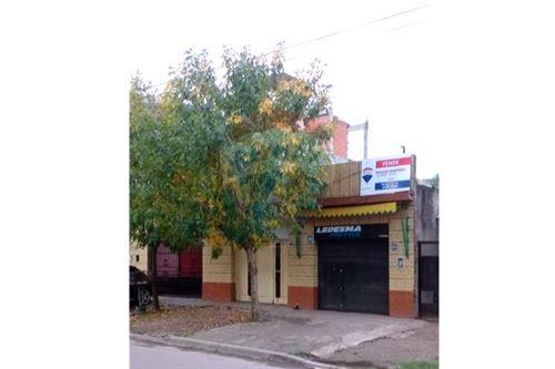 Casa en Venta en Moreno G.B.A. Zona Oeste