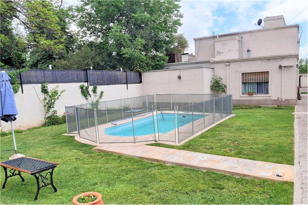 Casa en Venta en Guaymallen Mendoza