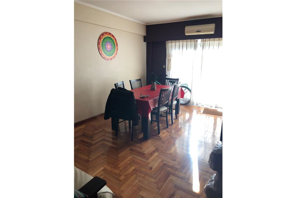 Departamento en Venta en Mataderos Capital Federal
