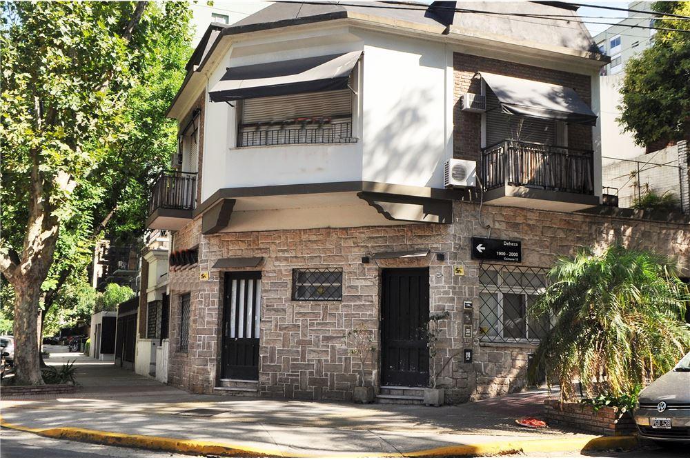 Casa en Venta en Nuñez Capital Federal