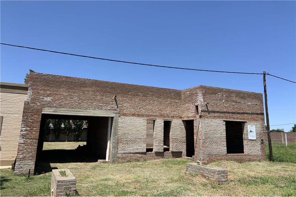 Casa en Venta en Las colonias Santa Fe