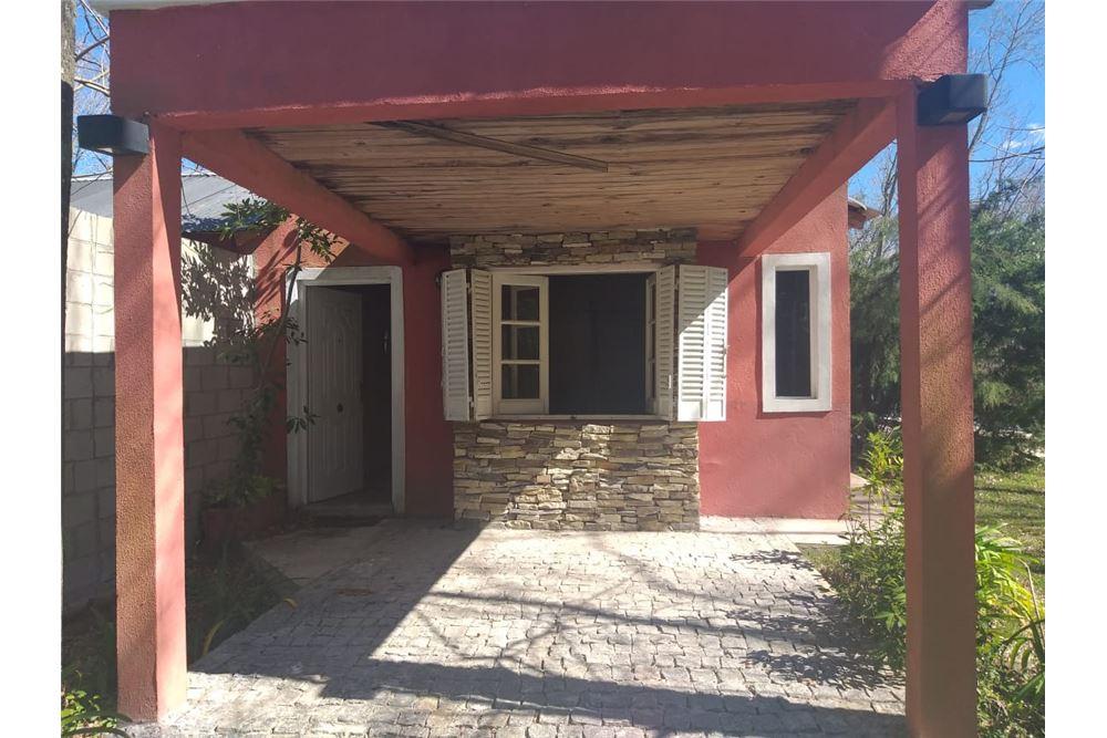 Casa en Venta en Coronel Brandsen Buenos Aires Interior