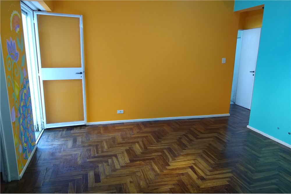 Departamento en Venta en Palermo Capital Federal