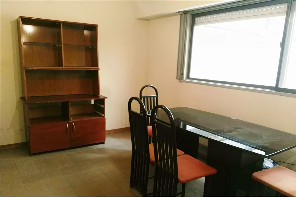 Departamento en Venta en San Cristobal Capital Federal