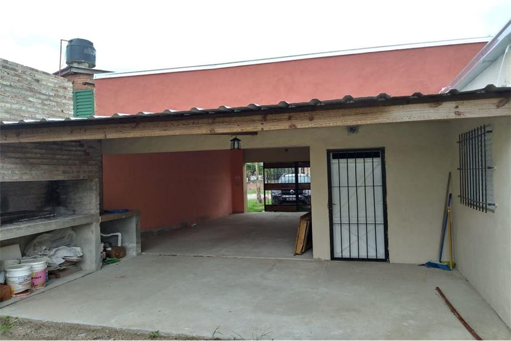 Casa en Venta en La Capital Santa Fe