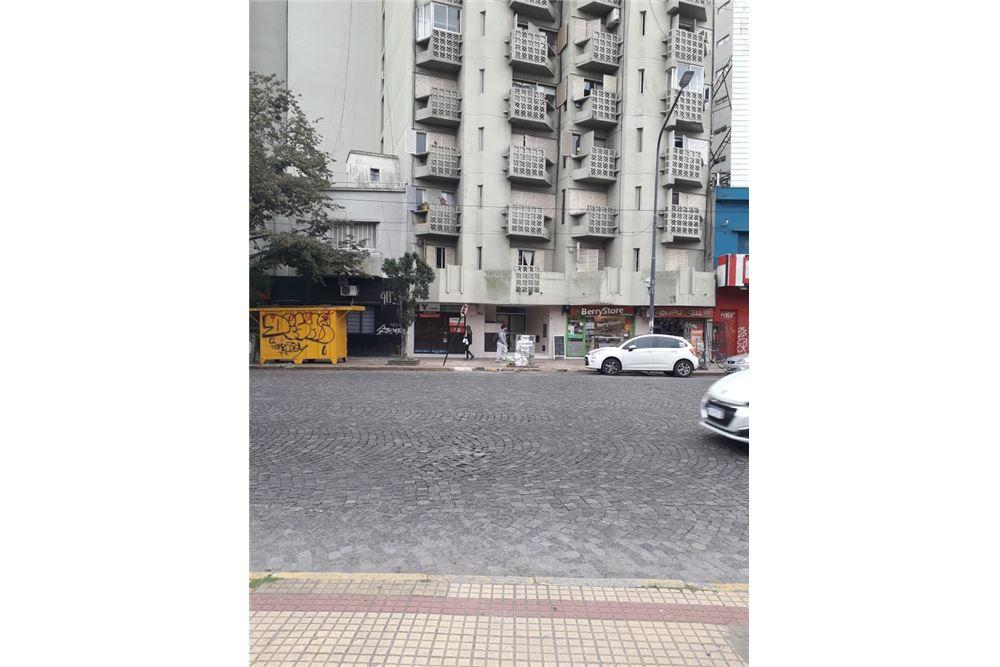 Local Comercial en Venta en La Plata G.B.A. Zona Sur