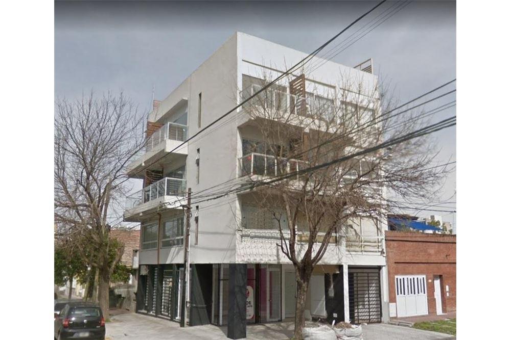 Local Comercial en Venta en Rosario Santa Fe