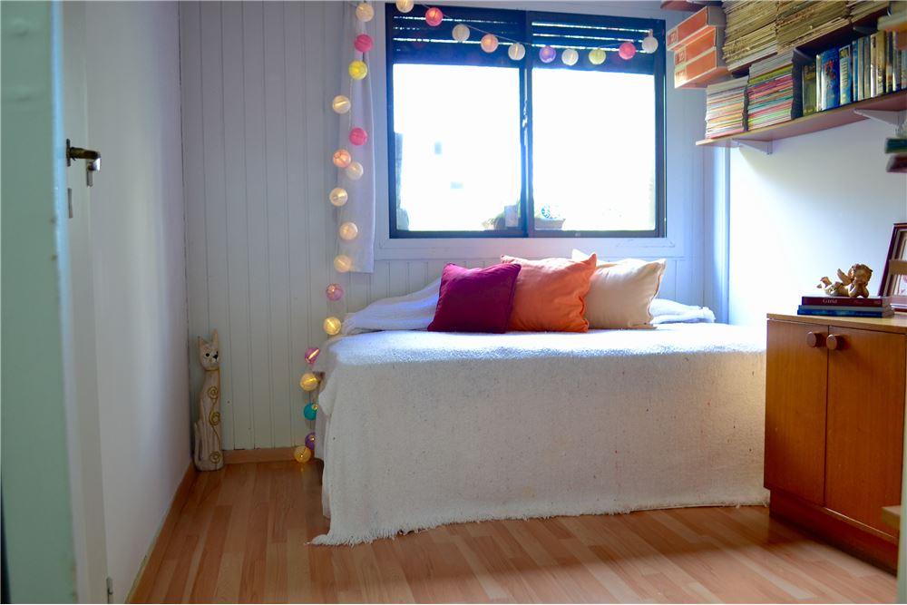 Dormitorio n2