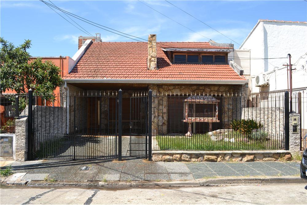 Casa en Venta en Avellaneda G.B.A. Zona Sur