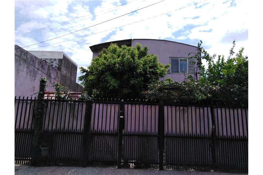 Galpon en Venta en Quilmes G.B.A. Zona Sur