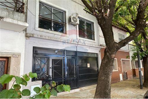 Departamento en Venta en Belgrano Capital Federal