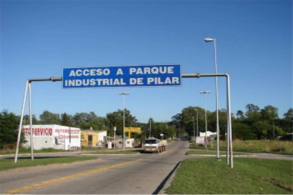 Lote en Venta en Pilar G.B.A. Zona Norte