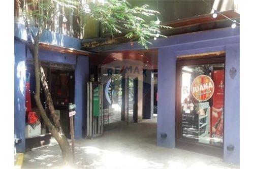 Local Comercial en Alquiler en Escobar G.B.A. Zona Norte
