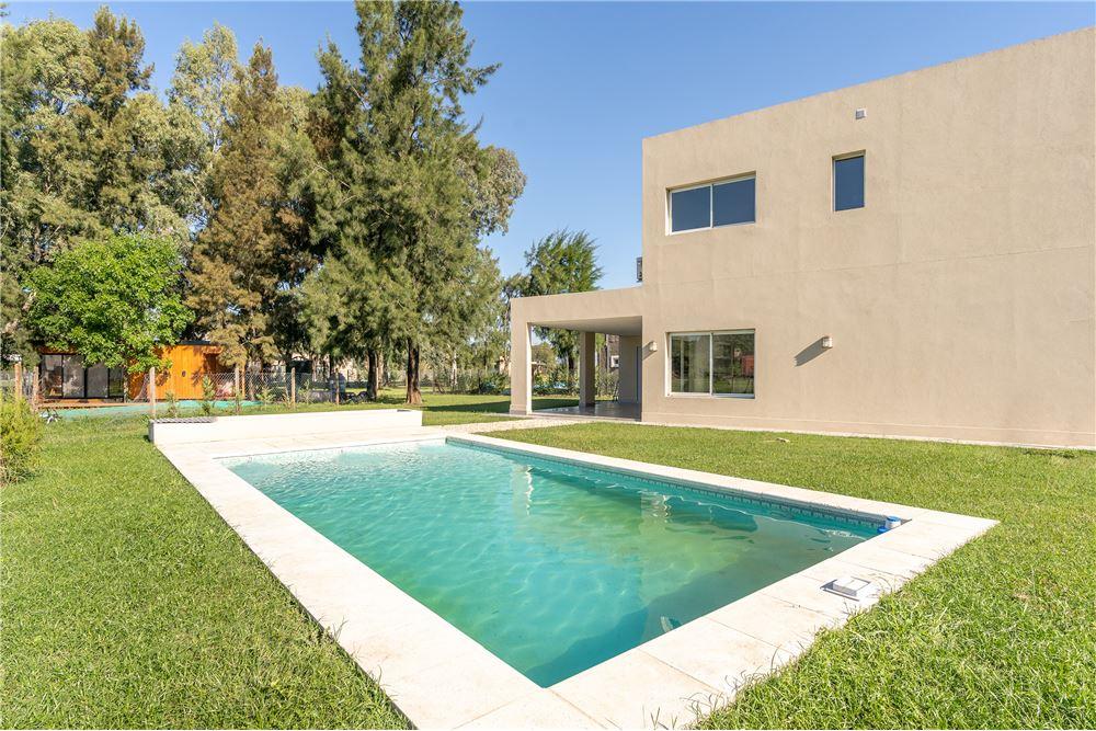 Casa en Venta en Ezeiza G.B.A. Zona Sur