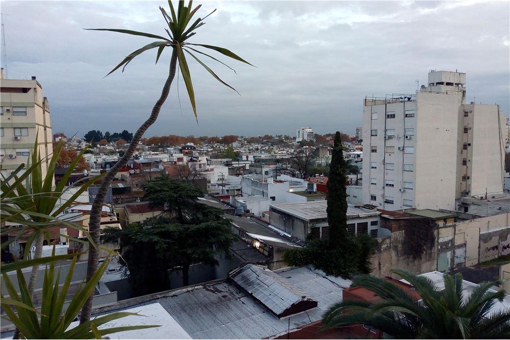 Departamento en Venta en Liniers Capital Federal
