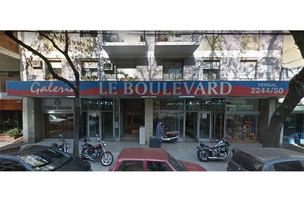 Local Comercial en Venta en Flores Capital Federal