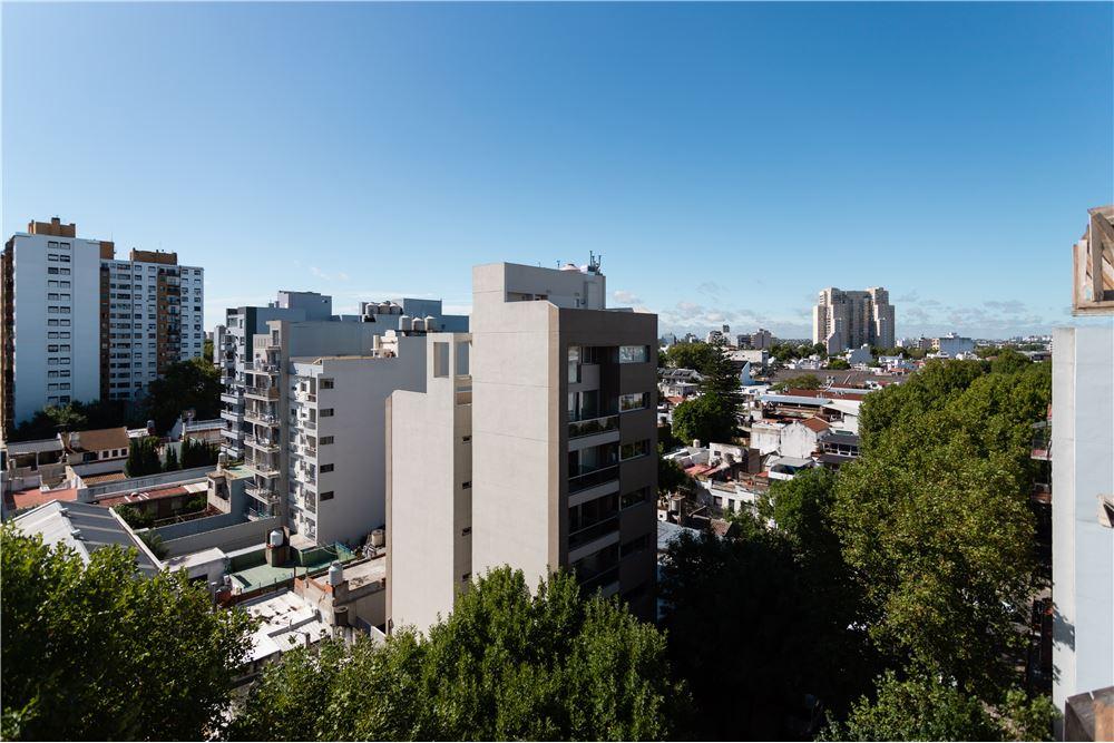 Departamento en Venta en Villa Luro Capital Federal