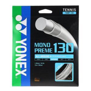 Yonex Monopreme 16