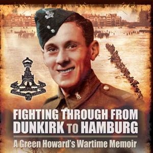 WW2 Podcast Blog