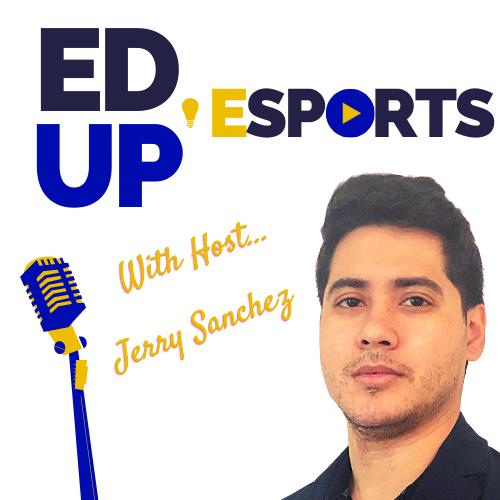EdUp Esports