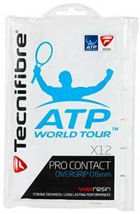 Tecnifibre Pro Contact ATP Overgrip