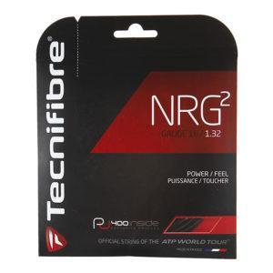 Tecnifibre NRG2 16