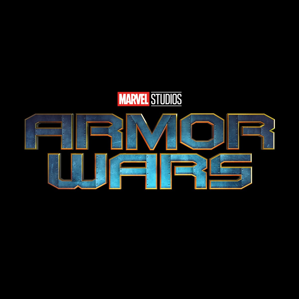 Armor Wars War Machine Marvel
