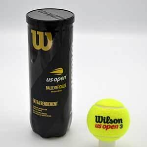 Wilson US Open XD