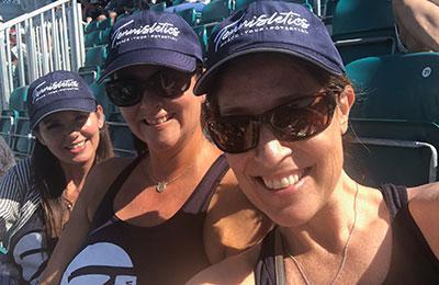At Miami Open