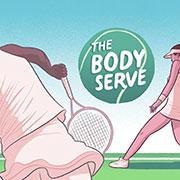 The Body Serve Podcast