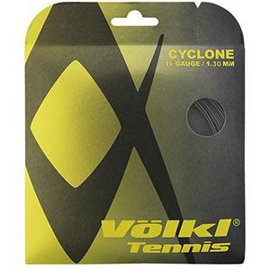 Volkl Cyclone