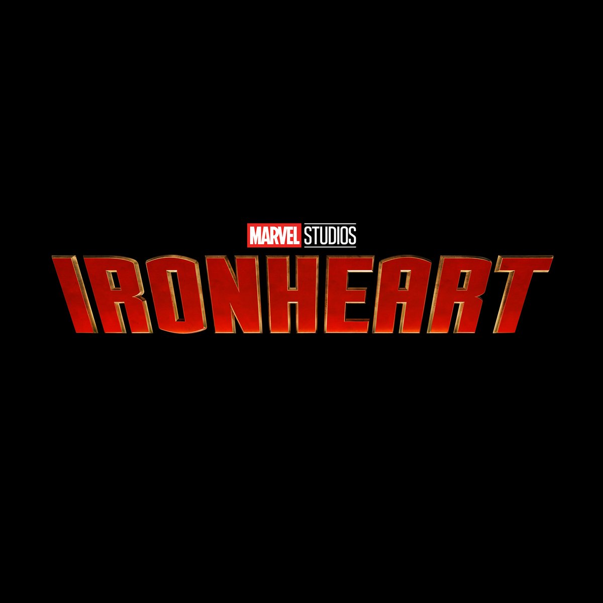 IronHeart Riri Williams Marvel