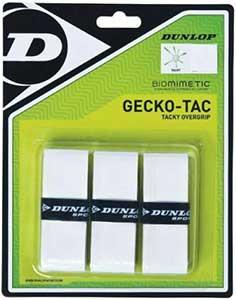 Dunlop Gecko Tac Overgrip