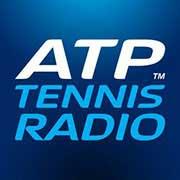 ATP Radio Podcast