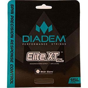 Diadem Elite XT